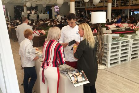 Best Chef Event Kiev 1